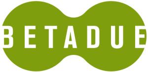 Betadue_logo